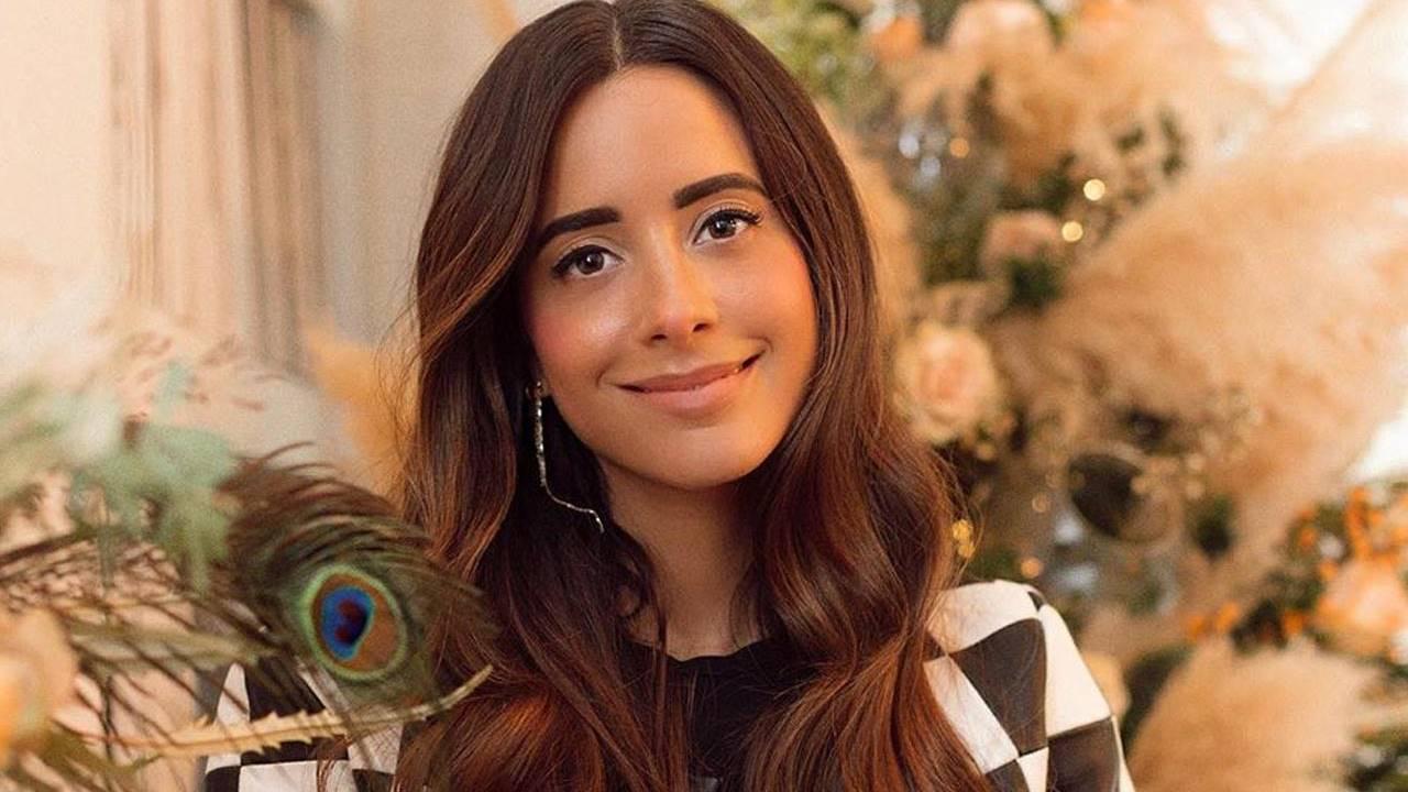 De Alba Díaz a Rocío Osorno: los 10 cortes de pelo que más piden las influencers