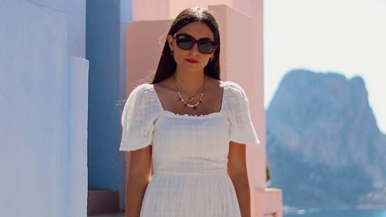 10 vestidos de Primark que favorecen a cualquier tipo de cuerpo
