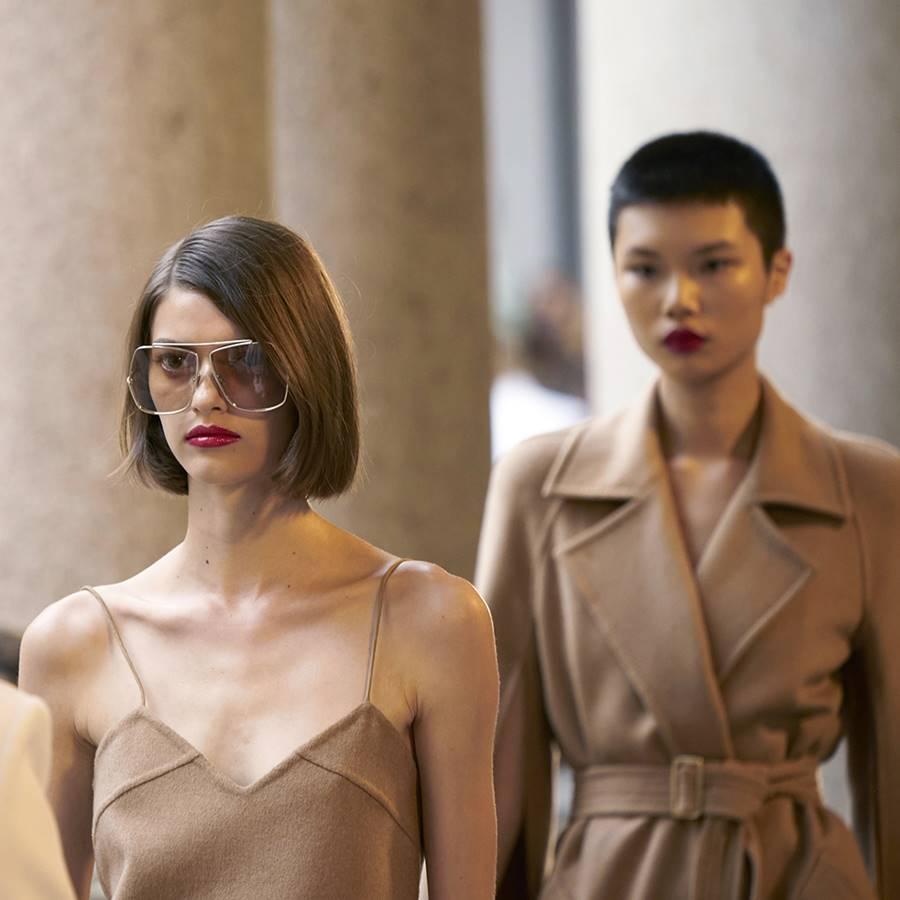 Tendencias de moda 2021: Todo lo que necesitarás en tu armario la próxima primavera