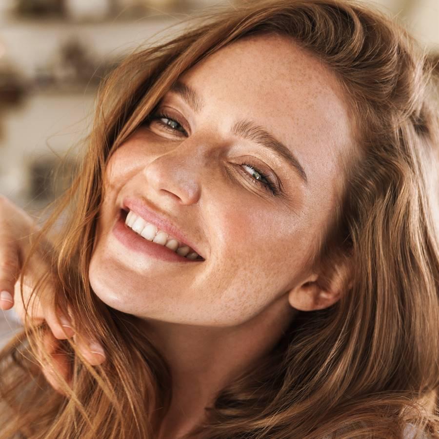 Caída de pelo: cuándo es preocupante y cómo frenarla
